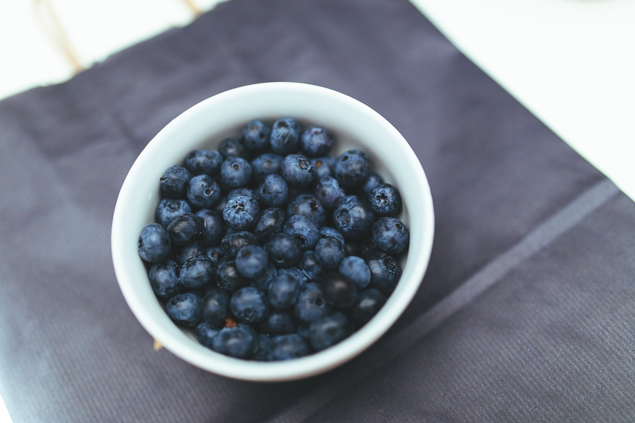 blueberries-924148_1280