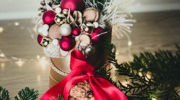 Święta bez poczucia winy