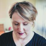 Anna Paluch | Psychodietetyk
